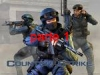 counter-strike_1