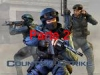 counter-strike_2