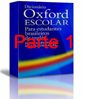 oxford escolar 1