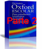 oxford escolar 2