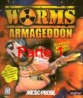 worms-armageddon-2_1