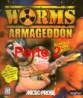 worms-armageddon-2_21